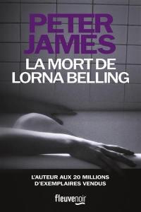 La mort de Lorna Belling