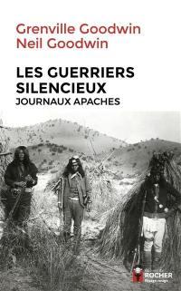 Les guerriers silencieux