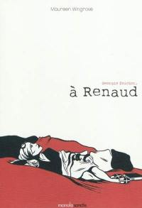 A Renaud
