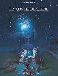 Les contes de Séléné