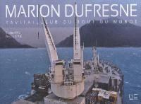 Marion-Dufresne