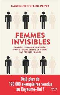 Femmes invisibles