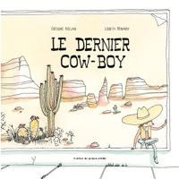 Le dernier cow-boy