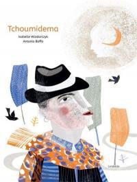 Tchoumidema