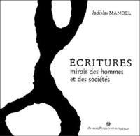 Ecritures
