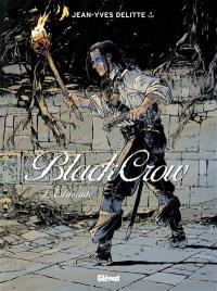 Black Crow. Volume 6, L'eldorado