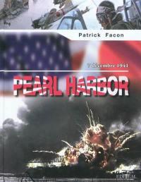 Pearl Harbor : 7 décembre 1941