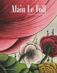 Alain Le Foll