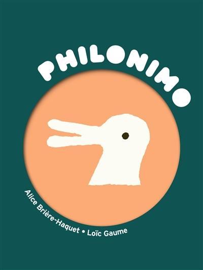 Le canard de Wittgenstein