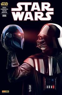 Star Wars. n° 6,