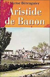 Aristid de Banon