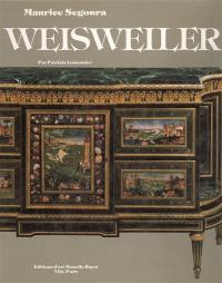 Weisweiler