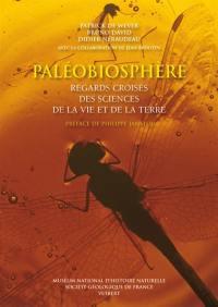 Paléobiosphère