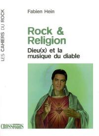 Rock et religion