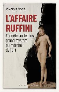L'affaire Ruffini