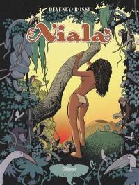 Niala