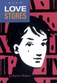 Love stores