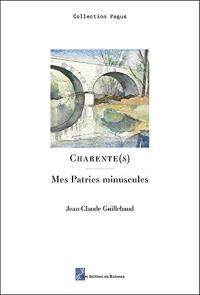 Charente(s)