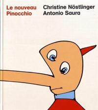 Le nouveau Pinocchio