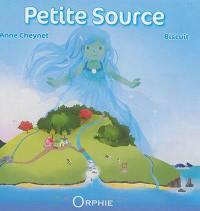 Petite source