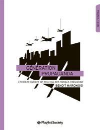 Génération Propaganda