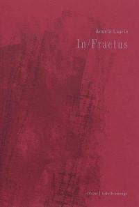 In-fractus