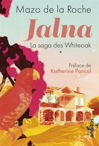 Jalna. Volume 1,