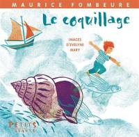 Le coquillage