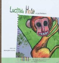 Lucinda Hote