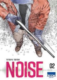 Noise. Volume 2,