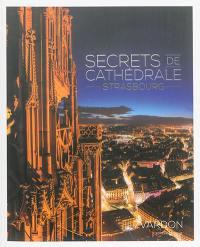 Secrets de cathédrale