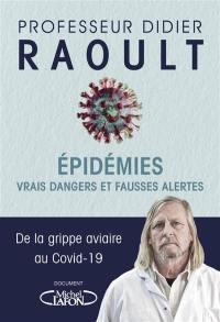 Epidémies