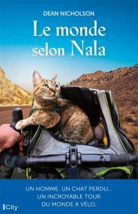 Le monde selon Nala