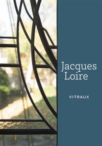 Jacques Loire