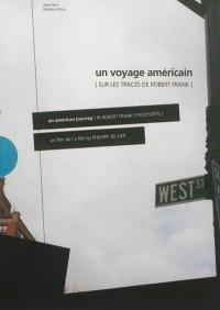 Un voyage américain