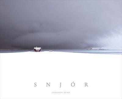 Snjor = Neige = Snow