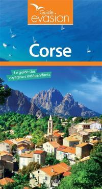 Corse 2020