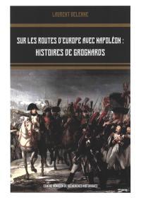 Sur les routes d'Europe avec Napoléon