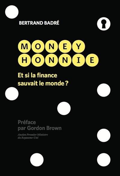 Money honnie