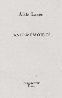 Fantômémoires