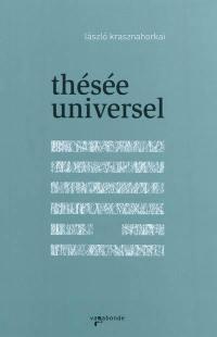 Thésée universel