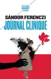 Journal clinique