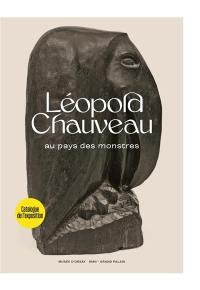 Léopold Chauveau