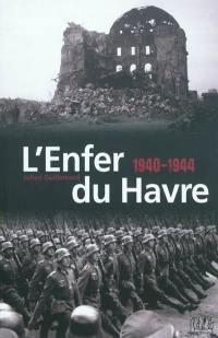 L'enfer du Havre