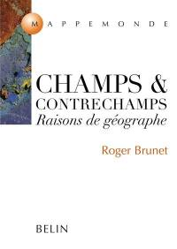 Champs et contrechamps