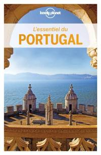 L'essentiel du Portugal