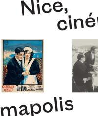 Nice, cinémapolis