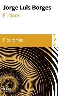 Fictions = Ficciones