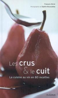 Les crus & le cuit