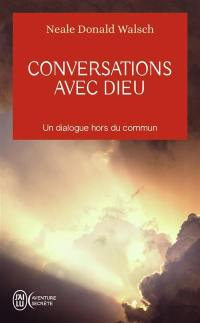 Conversations avec Dieu,